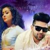 Guru Randhawa Neha Kakar New Punjabi Song 2018 Mp3