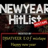 Mixtape DJSATVEER 2018 EOY (*CLICK BUY = FREE & FULL DOWNLOAD!)