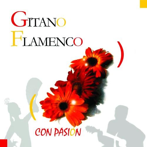 El Campo_ romantic_version
