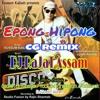 Epong Hipong (CG Remix) Kussum Koilash - DJ RaJaT Assam