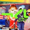 ameri3 [ Free Download つくしEP8 ]