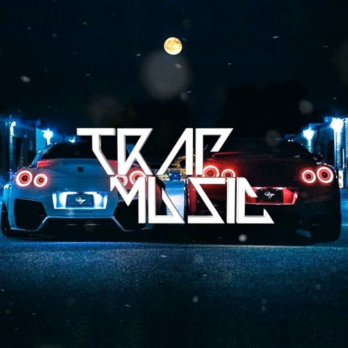 Snap Yo Fingers (Brevis Trap Remix) By Trap