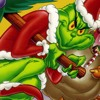 Christmas Trap 2017 (Mr. Grinch TRAP REMIX) [How The Grinch Stole Christmas Remix]