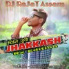 Mini Tui Jhakkash - Kussum Koilash (Remix) - DJ RaJaT Assam
