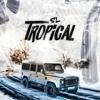 SL - Tropical @Slimzorsl