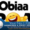 criss Waddle ft Medikal - Obiaa Boa (Prod. By Unkle Beatz)- Amgsoleezy.blogspot.com