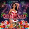 DJ Heat - X-Rated Xmas Christmas 2017 & New Year 2018 Dancehall Mix - Vybz Kartel, Popcaan, Aidonia
