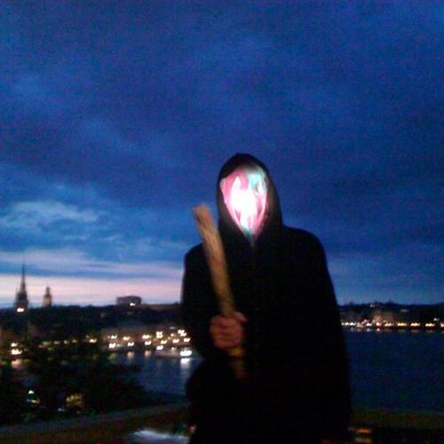 Karl X Johan - Flames (St Catharina Jazz Funk Version)