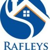 Rafleys Villa  Apartment For Rent  Property In Spain
