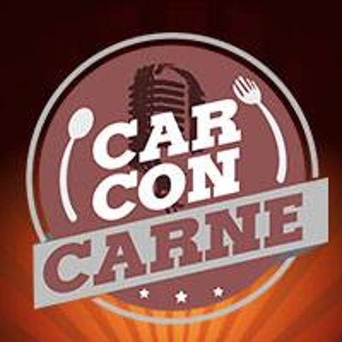 The Best of Car Con Carne - The Performances (Volume One)