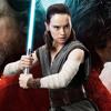 The Last Jedi Movie Review