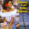 Les plus belle chanson de l'Ile de la Réunion séga