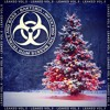 Leaked Vol. 5 Clips **Free Download** Merry Christmas!