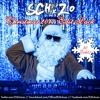 DJ Schxzo's Christmas 2017 Edit Pack (Mega Mix) [30 NEW EDITS! FREE DOWNLOAD!]