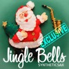 Jingle Bells (Choir Extended Mix)