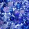 Kelly Clarkson - White Christmas (cover)