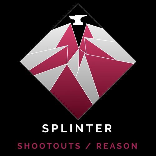 Splinter - Shootoutsts vs. Reason 2018 [EP]