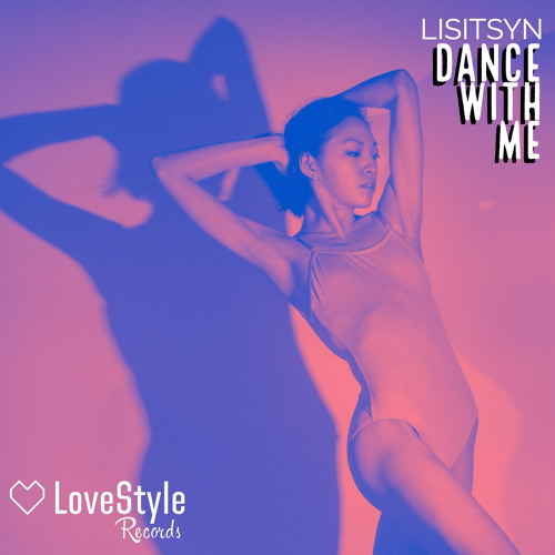 Lisitsyn  - Dance With Me | ★OUT NOW★