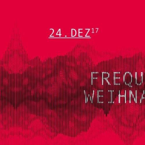 Remood LIVE @ Weltecho Frequenzweihnacht#23 - 24.12.2017