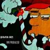 MERRY XMAS [Prod. By MM Producer]