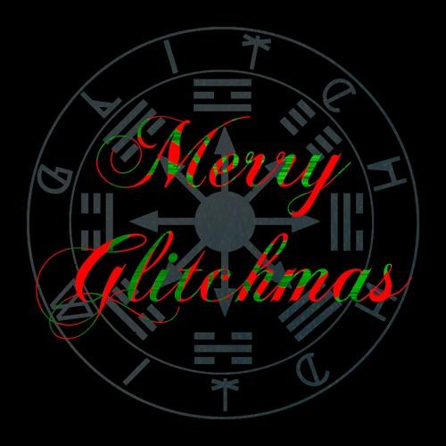Merry Glitchmas