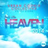 Urban Cookie Collective vs. CJ Stone - Feels Like In Heaven (Mikro Remix)