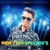 Download RAHUL_SIPLIGUNJ_DAAWAT_SONG_DEMO_MIX_BY_DJ-HARSHA-SMILEY.mp3 Mp3