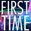 Frontliner Tribute to Kygo & Ellie Goulding - First Time