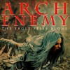 Arch Enemy - The Eagle Flies Alone (cover)