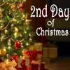 2nd Day of the Twelve Days of Christmas - Debra Hill