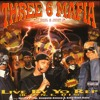 Three 6 Mafia - Sippin On Some Syrup (Final Boo Mix)