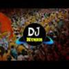 Banjo Dhol Tasha - DJ Lucky Yash Nsk Mix