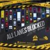 All Lanes Blocked Soca Mix (Dec 2017) mp3