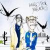 02 Black & Chinese - Huncho Jack, Jack Huncho (instrumental)
