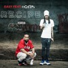 Easy Feat. G3 Chris - Recipe (Prod. ShondaPack)