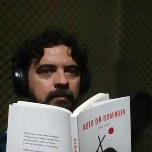 Dois poemas de João Filho