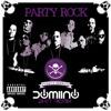 Purple Ribbon all stars - body Rock (Domiino 2k17Remix) FREE DOWNLOAD