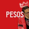 Travis Scott x Quavo Type Beat - Pesos (Prod. B.O Beatz x Ditty Beatz x Young Forever Beats)
