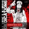 Lil Wayne - Yeezy Sneakers (DatPiff Exclusive)