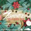 BEENIE MAN - KING OF THE DANCEHALL ( CATCH ME OUTSIDE DJ ELEMENTZ REMIX )