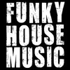 Christmas 2017 Spez. 3 Hours Funky - Housemusic Edition 2.2 By Marc S.