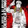 Lil Wayne - Yeezy Sneakers (DigitalDripped.com)