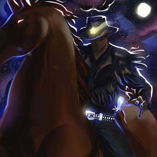 Rhinestone Cowboy (prod. by nicc)