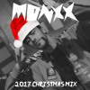 MONXXMAS MIX 2017