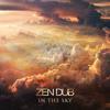Zen Dub - In The Sky [FREE DOWNLOAD]