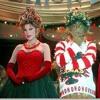 Cant Stand Me -(A Malibu V Christmas Carol)(Lyrics in Description)