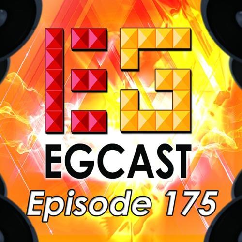 #EGCast: Episode 175 - إســأل EG