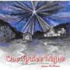 A Very Merry Christmas-MP3