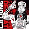 Lil Wayne - Boyz 2 Menace Ft Gudda Gudda [Dedication 6]
