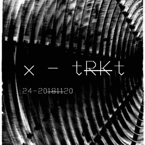 FTKEP002 - x-tRKt EP -  By MB [ FREE DOWNLOAD ]